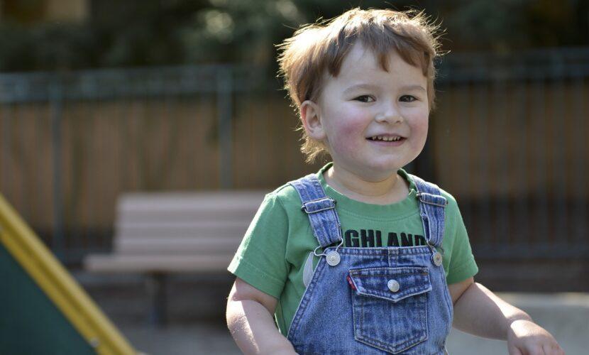 Moje autystyczne dziecko – przyczyny i objawy autyzmu u dzieci