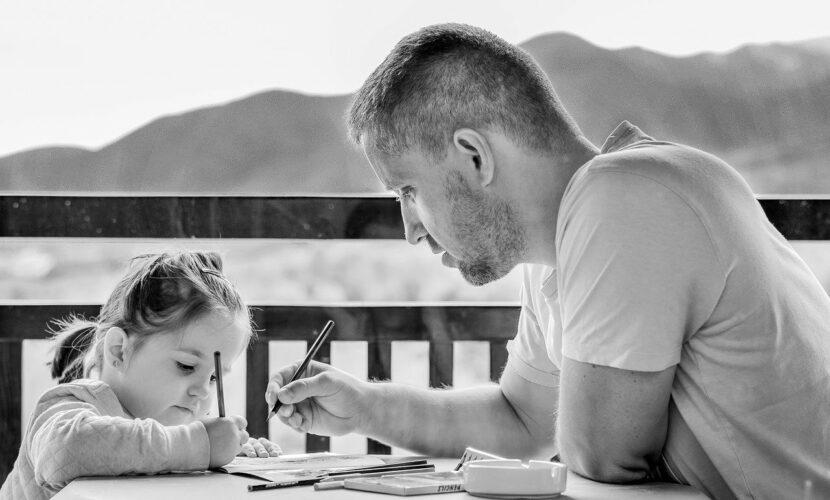 Jakich porad pedagogicznych będę udzielać rodzicom dziecka outsidera